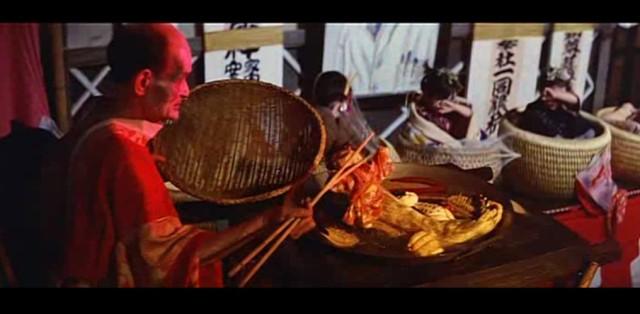 エログロ,ero guro, top ten, best, movies, films,cinema,Teruo Ishii,